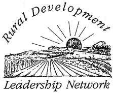 Rural Development Leadership Network
